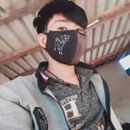 usertbm2417's profile photo