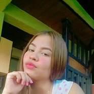 samanthah875708's profile photo