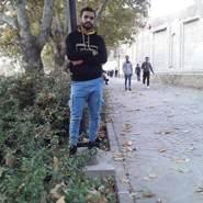 ehsany849610's profile photo