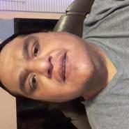 alex276998's profile photo