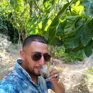 abdallahbba's profile photo