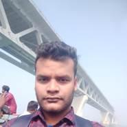 mohammada634547's profile photo