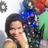anamarism816030's profile photo