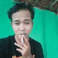 dedyp63's profile photo