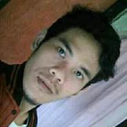 kojekp834808's profile photo
