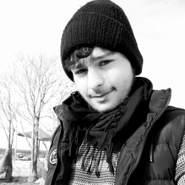 mhmd294278's profile photo