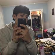 jose153337's profile photo