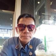 pasineec309112's profile photo