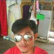 yuk5642's profile photo