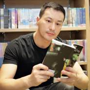 Alexsun666's profile photo