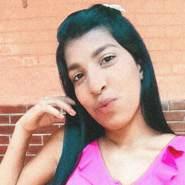carmenv892315's profile photo
