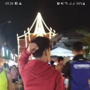 user_alxve789's profile photo