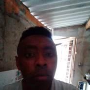 ivaldog977394's profile photo