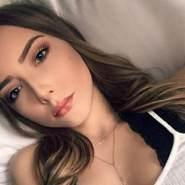 zehra31354's profile photo