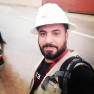 user_xq7265's profile photo