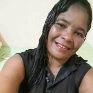 lucianaa769078's profile photo