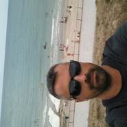 catalinm214131's profile photo