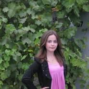 grace081706's profile photo