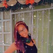nataliat230653's profile photo