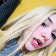 laura7292's profile photo