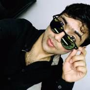 mehrabb903330's profile photo