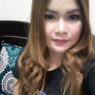 userqask5143's profile photo