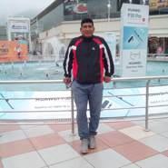 carlos638598's profile photo