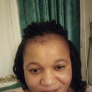 giseleb541644's profile photo
