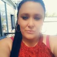 daniela228574's profile photo