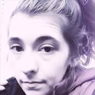 amaya926629's profile photo