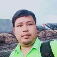 raras302065's profile photo