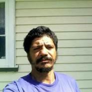50yom59's profile photo