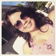 makenna201687's profile photo