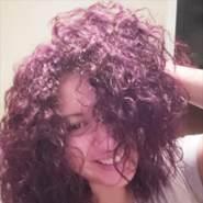 josie309024's profile photo