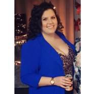 jacqueline98763's profile photo
