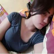 claire280880's profile photo