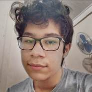 robertof394008's profile photo