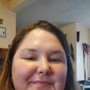 usersxkhg27418's profile photo
