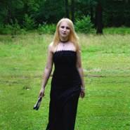 amira968586's profile photo