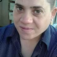 giovannag331145's profile photo