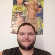 patrickw213's profile photo