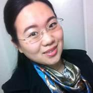 alayna109288's profile photo