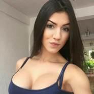 alir498981's profile photo