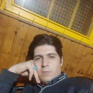 ma198549's profile photo