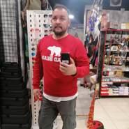 olcayg800901's profile photo