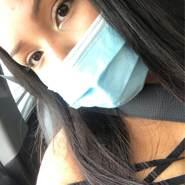 carolina896940's profile photo