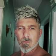antonisn519402's profile photo
