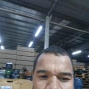 lineys782902's profile photo