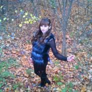 sofia539314's profile photo