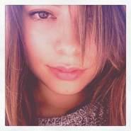 daniella561748's profile photo